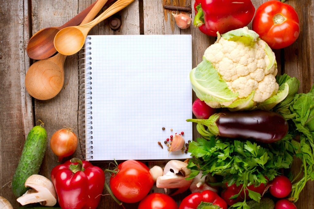 weight-loss-nutrition