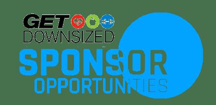 get-downsized-sponsors