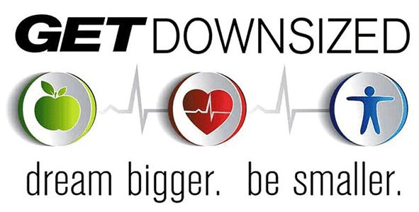 about us get downsized san diego weight loss