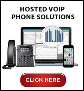 VOIP Hardware   VoIP Hardware Solutions   Ubiquitous Networks